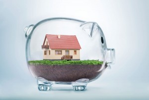 Sources Of Funding Your Real Estate Investment Deals With - Article