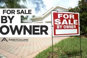How To Sell A House By Owner - For Sale By Owner GUIDE - Article
