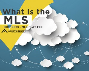What Is The MLS In Real Estate (Flat Fee, Idx , Rets ... Etc) - Article