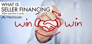 What And How Seller/Owner Financing Works - Article