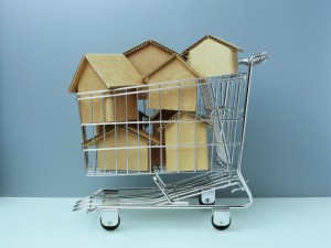 Wholesaler VS Fixer Upper: How They Work In Real Estate - Article