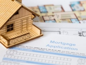 Process To Get A First Mortgage - Article