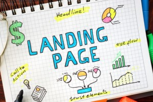 How To Create An Awesome Real Estate Landing Page For Free - Article