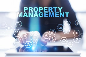 Property Management Company Fees, Roles & Responsibilities - Article