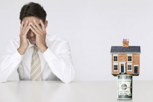 TOP 12 Mistakes First Time Landlords Make And How To Avoid Them - Article