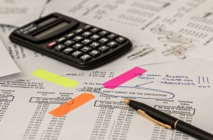 Calculate Your Rental Property Cash Flow: Real Estate Investment Analysis - Article