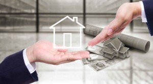 What Is An FHA Mortgage Loan ? Guide For First Time Home Buyers - Article