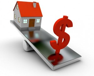 How To Make A Lowball Offer On A House - Article