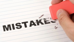 Common Mistakes That Real Estate Wholesalers Commit - Article
