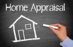 5 Tips To Get A Higher Home Appraisal - Article