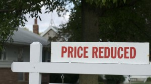 Reasons You Can?t Find A Buyer For Your Wholesale Deal - Article
