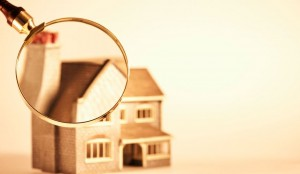 Beginner's Guide On The Home Appraisal Cost - Article