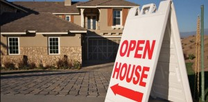 5 Ways To Prepare And Host A Successful Real Estate Open House - Article