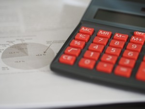 How To Calculate Mortgage Payments By Hand - Article