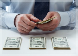 Private Money Lenders Vs. Bank Loans - Article