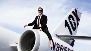 Real Estate Investor Spotlight: Grant Cardone - Article